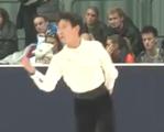 NRW杯2015 」 に関する動画記事...