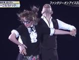 アンナ・カッペリーニ &ルカ・ラノッテ ファンタジー・オンアイス2016神戸 (解説:日本語)