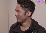 プリンスアイスワールド2016大分公演 高橋大輔インタビュー (2016/6/11)