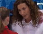 ユリア・リプニツカヤが師弟関係を解消したエテリ・トゥトベリーゼコーチにインタビュー (2015/12/18-ロシア語)