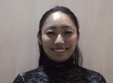 安藤美姫 アイスショー「Rock The Ice 6」について語る (2015/12/18-英語)