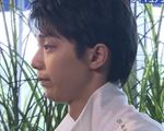 羽生結弦 また自分超えへ!「羽生語録」に見る強さ (2015/12/25)