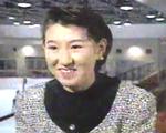 飛べ!オリンピックで3回転半 伊藤みどり 栄光への挑戦 (1994/2/8)