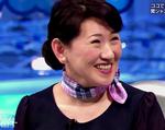 伊藤みどりのココでしか聞けない話 (2015/4/15)