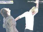 エフゲニー・プルシェンコ ファンタジー・オン・アイス2015神戸公演 (解説:日本語)
