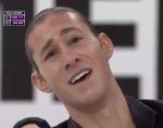 ジェイソン・ブラウン スケートアメリカ2016 フリー演技 (解説:ロシア語・イギリス英語・アメリカ英語・カナダ英語・中国語)