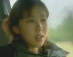 村主章枝 輝く女「3年連続チャンピオンズ・オン・アイスへに。招かれる日本人初の快挙」 (2004/4/28)