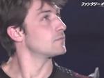 ブライアン・ジュベール ファンタジー・オン・アイス2015静岡公演 (解説:日本語)