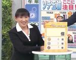 ソチオリンピック 日本勢メダルの数は? (2014/1/6)