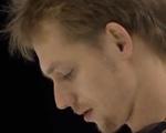 セルゲイ・ボロノフ スケートアメリカ2016 ショート演技 (解説:ロシア語・アメリカ英語・中国語)