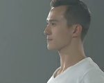 パトリック・チャン スケートカナダ2016 エキシビション演技 (解説:ロシア語・中国語・イギリス英語)