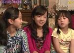 本田姉妹 あたしたちの金メダル ~天才少女と家族の選択~ (2014/9/13)