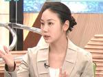 中野友加里 世界選手権2014・女子シングルSPを語る (2014/3/28)
