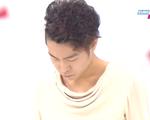 村上大介 スケートカナダ2015 ショート演技 (解説:イギリス英語・ロシア語・中国語・カナダ英語)