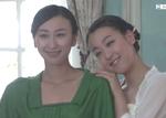 浅田真央&浅田舞 佐藤製薬ストナシリーズの新CM発表会 (2015/9/6)