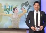 ISU フィギュアスケートの採点基準を改定 (2014/4/29-英語)