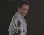ジョニー・ウィアー Fantasy on Ice 2014 in TOYAMA (解説:なし)