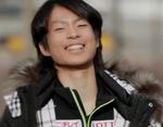 町田樹 WAIT…WHAT!!! (2015/2/20)