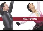 スケートカナダ2015 男子シングルPR動画 (2015/10/27)