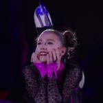 アリーナ・ザギトワ ロシア選手権2016 エキシビション演技 (解説:ロシア語)