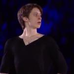 アンドレイ・ラゾキン ロシア選手権2016 エキシビション演技 (解説:ロシア語)