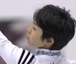 島田高志郎 世界ジュニア選手権2017