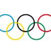 2010年バンクーバーオリンピック
