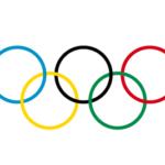 2018年平昌(ピョンチャン)オリンピック
