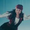 本田真凜 映画「パイレーツ・オブ・カリビアン/最後の海賊」・海賊姿で華麗な滑り (2017/7/13)