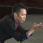 高橋大輔 The Ice 2017大阪公演 (解説:日本語)