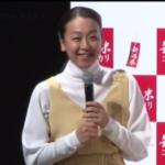浅田真央 27歳の誕生日に抱負を語る テーマは「走り抜きたい」 (2017/9/25)