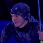 ミハイル・コリヤダ ロステレコム杯2017 エキシビション演技 (解説:ロシア語・イギリス英語)