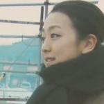 浅田真央 福島へ再会・新たな一歩 (2018/3/11)