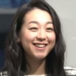 浅田真央 岡山のイベントにサプライズ登場  (2018/3/11)