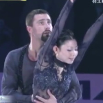 川口悠子&アレクサンドル・スミルノフ Continues ~with Wings~ (解説:日本語)
