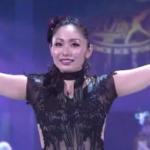 安藤美姫 プリンスアイスワールド2018横浜公演 (解説:日本語)
