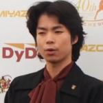 町田樹 プロスケーター引退表明 (2018/7/13)