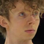 ケヴィン・レイノルズ スケートアメリカ2018 ショート演技 (解説:アメリカ英語)