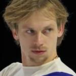 セルゲイ・ボロノフ スケートアメリカ2018 ショート演技 (解説:ロシア語・アメリカ英語)