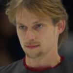 セルゲイ・ボロノフ スケートアメリカ2018 フリー演技 (解説:アメリカ英語)