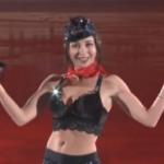 エリザベータ・トゥクタミシェワ NHK杯2018 エキシビション演技 (解説:イギリス英語・ロシア語)
