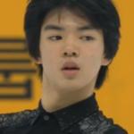 チャ・ジュンファン 韓国選手権2019 ショート演技 (解説:韓国語)