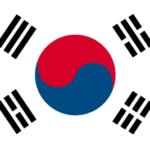 韓国フィギュアスケート選手権2021