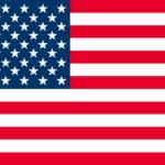 全米フィギュアスケート選手権2020