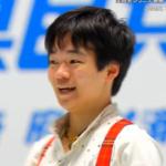 鍵山優真 全日本選手権2019 フリー演技 (解説:日本語)