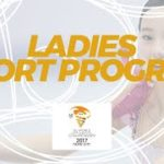 【動画フルVer.】世界ジュニア選手権2017 女子シングルショート演技 (解説なし)