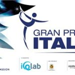 イタリアグランプリ2020第1ステージ (解説:イタリア語)