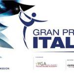 イタリアグランプリ2020第3ステージ (解説:イタリア語)