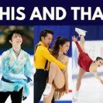 TSL 全日本選手権2020のおさらい (2020/12/28)