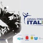 イタリアグランプリ2020ファイナル